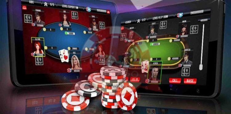 Ketahui Cara Memaksimalkan Sesi Bermain Poker Online Anda