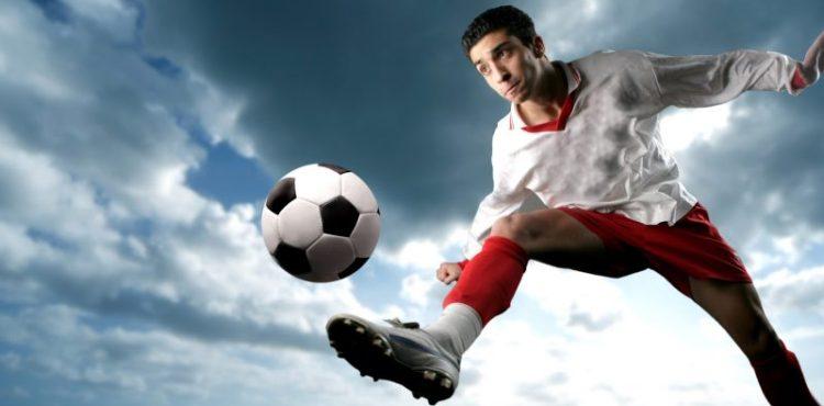 Gunakan Situs Judi Bola Eropa